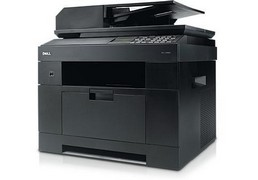 Dell 2335dn Printer Driver Windows XP, Vista 7, and WIn 8