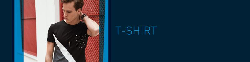 Erkek giyim seçenekleri arasında bulunan erkek tişört modelleri en uygun fiyat avantajlarıyla www.efor.com.tr adresinde. Hemen tıkla alışverişe başla.