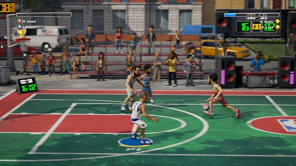 nba-playgrounds-pc-screenshot-www.ovagames.com-3