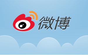 weibo.com