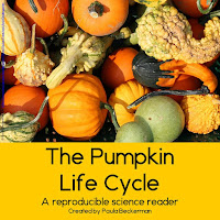 https://www.teacherspayteachers.com/Product/The-Pumpkin-Life-Cycle-Non-Fiction-Science-2031320