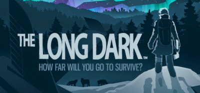 the-long-dark-pc-cover-www.ovagames.com