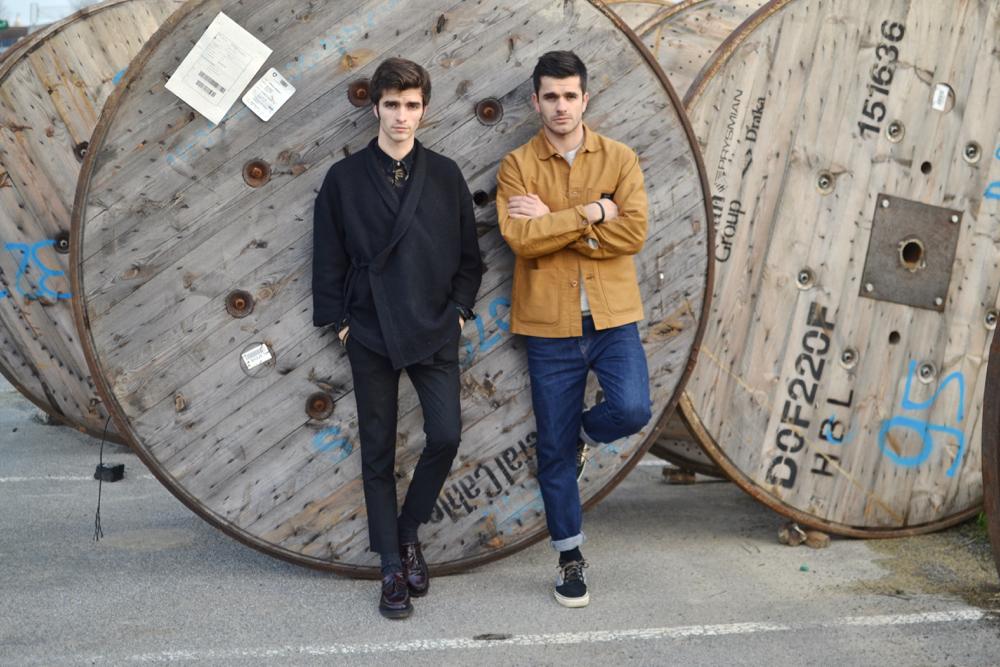 42bdc114e51 BLOG-MODE-HOMME STYLE Borasification stylnoxe duo-fashionblog campagne bordeaux paris  - 2
