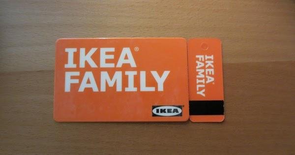 ikea family card program overview invertedkb. Black Bedroom Furniture Sets. Home Design Ideas