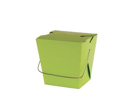 Важные детали на ваших упаковочных коробках