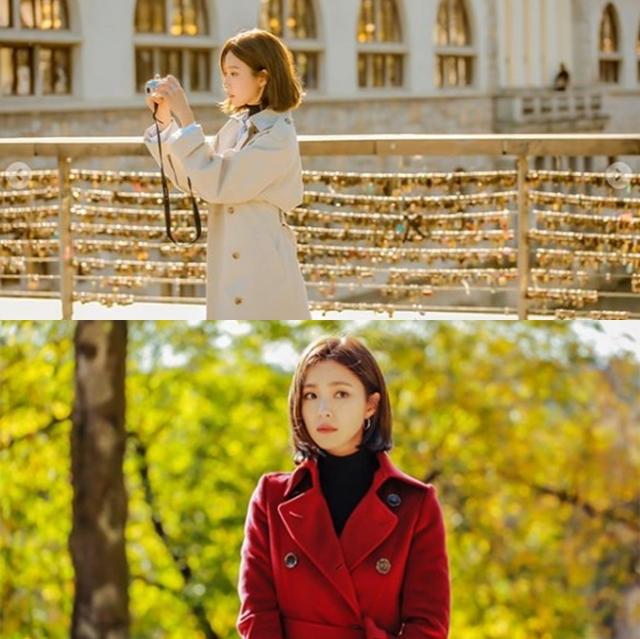 Black Knight Korean drama First Impressions