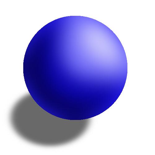 lavoisier atomic model - photo #5