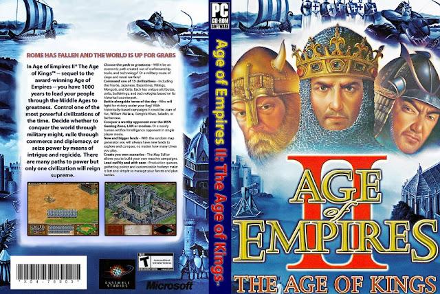 تحميل لعبة empires & puzzles مهكرة 2018