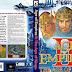تحميل لعبة Age of Empires 2 شغالة مضغوطة برابط واحد من mediafire