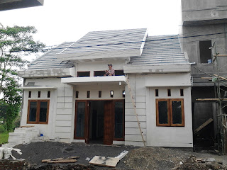 Kontraktor Bangunan Malang, Kontraktor Renovasi Rumah Malang. Jasa Kontraktor Bangun Rumah Di Malang