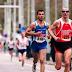 3 Teknik Dasar Atletik Nomor Lari 100 Meter