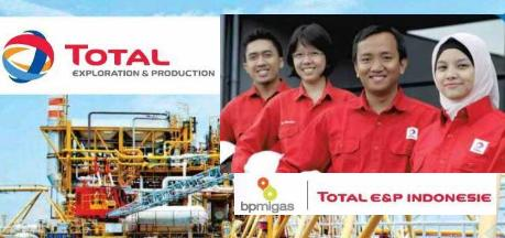 http://jobsinpt.blogspot.com/2012/05/total-e-indonesie-vacancies-may-2012.html