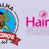 Pernambuco sedia competição Batalha dos Barbeiros