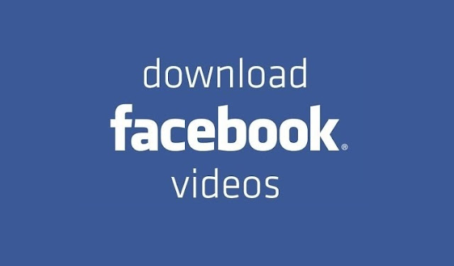 Save Any HD Videos From Facebook Without PC, Direct on Your Mobile