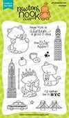 http://www.newtonsnookdesigns.com/newton-dreams-of-new-york/