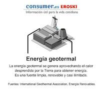 http://static.consumer.es/www/medio-ambiente/infografias/swf/geotermal.swf