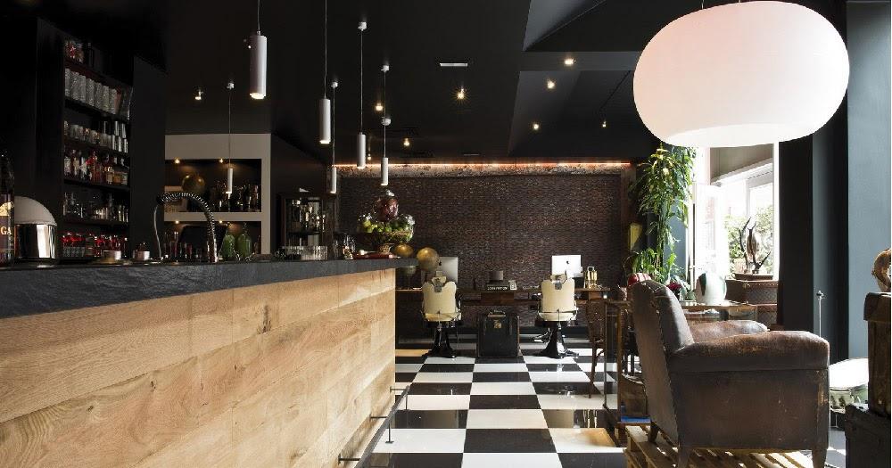 Milano capitale del design si a partire dagli hotel for Design hotel milano