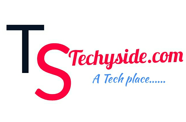 Techyside.com - the tech place of mobile reviews ,app reviews, tech news, and so on