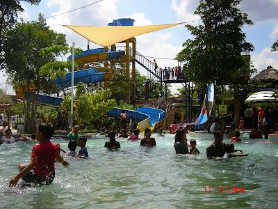 Mutiara Waterpark