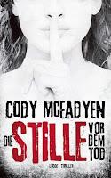 https://www.genialokal.de/Produkt/Cody-Mcfadyen/Die-Stille-vor-dem-Tod_lid_29469041.html?storeID=barbers