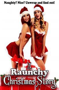 Watch A Raunchy Christmas Story Online Free 2018 Putlocker