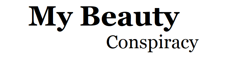 My Beauty Conspiracy