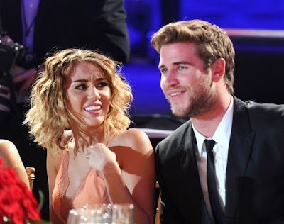 miley-cyrus-liam-hemsworth-feuding-over-prenup