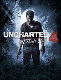 http://invisiblekidreviews.blogspot.de/2016/05/uncharted-4-thiefs-end-review.html