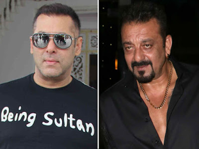 no-problem-with-salman-says-sanjay-dutt
