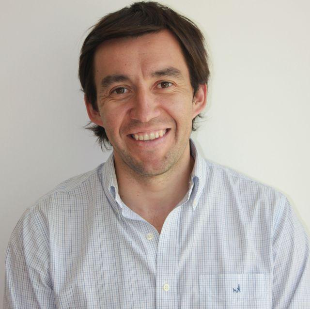 Horacio Melo