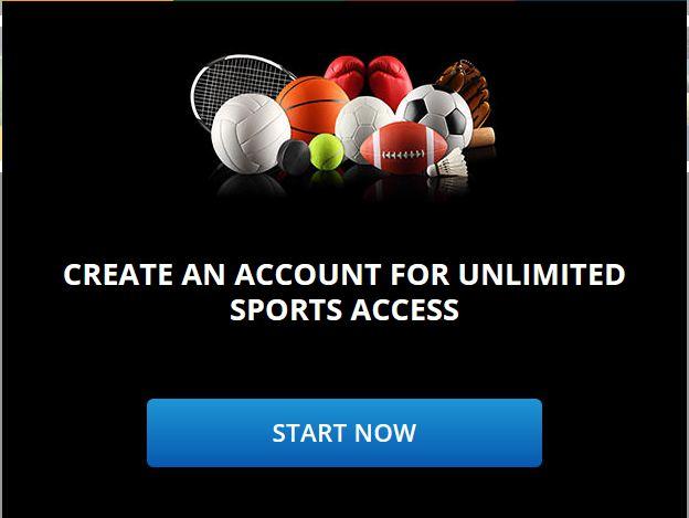 http://look.ufinkln.com/offer?prod=604&ref=5127167