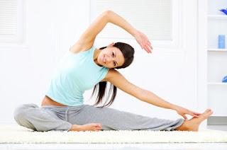 Làm thế nào để giảm cân an toàn và hiệu quả