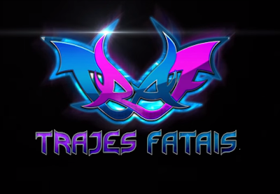 TRAF - Trajes Fatais della Onanim Studio