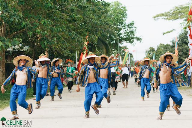 2017 agal-agal festival