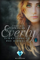 http://ruby-celtic-testet.blogspot.com/2017/02/everly-schattenreich-des-himmels-von-vivien-sprenger.html