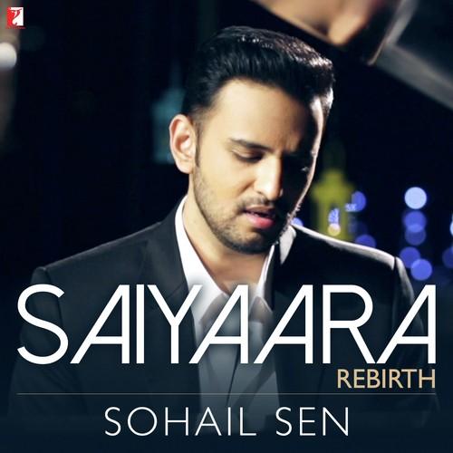 Saiyaara Rebirth