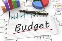 Budget adalah suatu rencana keuangan periodik yang disusun berdasarkan program yang telah Pengertian, Fungsi dan Cara Penyusunan Budget