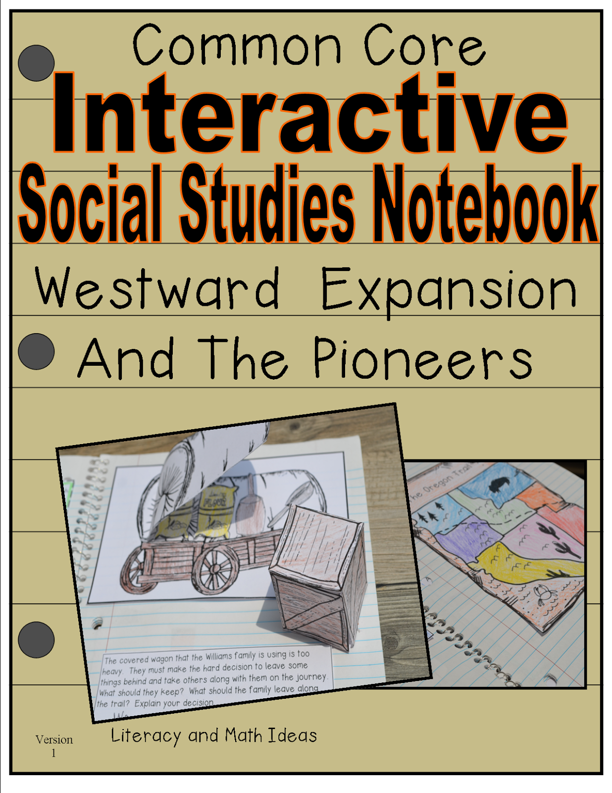 Images About Westward Expansion