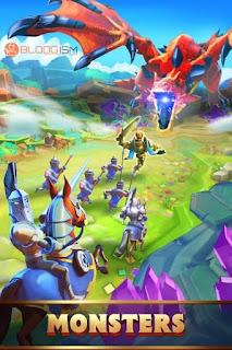 lords-mobile-auto-battle-apk-mod