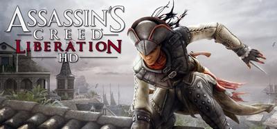 Assassins Creed Liberation HD Free Download
