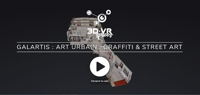 http://spaces.3dvrspaces.com/3dvr/galartis-art-urbain-graffiti-street-art/fullscreen/