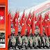Τα παίζει όλα για όλα ο Ερντογάν: Οι μαζικές εκλογικές αναμετρήσεις στην Τουρκία φέρνουν «θύελλες» σε Αιγαίο-Α.Μεσόγειο