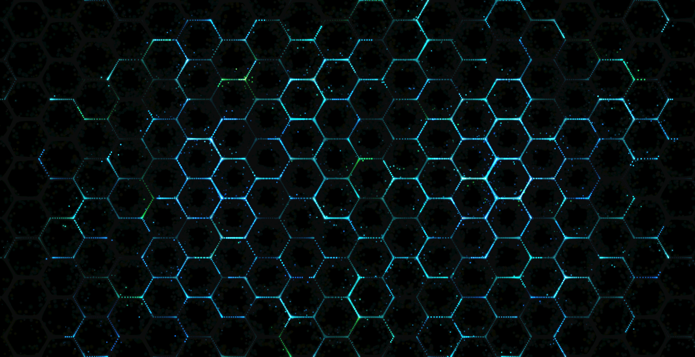 Hexagon (Advanced Edition) [Wallpaper Engine Free]
