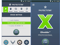 App iShredder 4 Professional Pro Apk v4.0.12