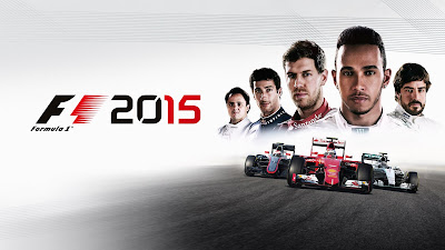 f1-2015-pc-game