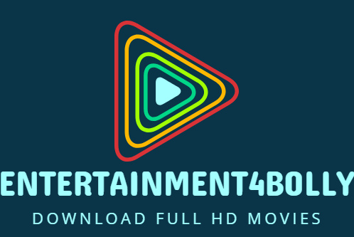 entertainment4bolly-Full Hd Bollywood movies latest south Indian and Hollywood movies