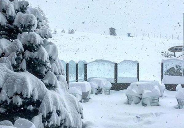 Αποτέλεσμα εικόνας για χιόνια Γαλλία