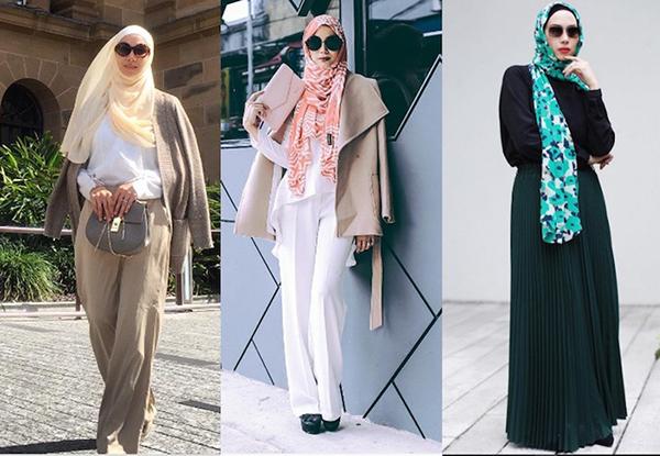 5-selebriti-malaysia-berhijab-paling-bergaya-stylish-4