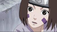 Naruto Shippuuden Episódio 471