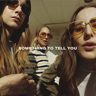 https://www.amazon.com/Something-Tell-You-HAIM/dp/B072F9C8QL/ref=sr_1_1?ie=UTF8&qid=1513636991&sr=8-1&keywords=haim+something+to+tell+you